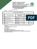 form daftar induk dokumen.docx