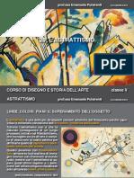 20 astrattismo.pdf