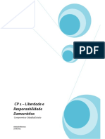 255807014-CP1-DR4-pdf.pdf