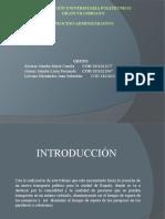 Trabajo Politecnico Gran Colombiano