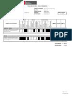 ficha-tecnica-613212 (3).pdf