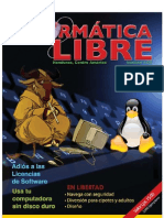 Revista Informática Libre 1