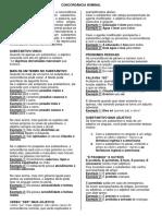 CONCORDÂNCIA NOMINAL - CONCEITO.docx