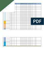 Formato Iperc PDF.