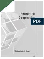 docdownloader.com_23-competencias-gestao-de-carreiras-e-sistemas-de-recursos-humanos-1.pdf