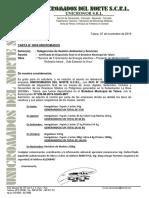 CARTA N° 0004 RR.SS.docx