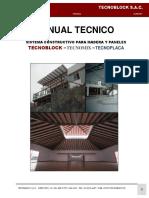 MANUAL-DE-INSTALACION-TECNOBLOCK-01-02-2018.pdf