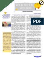 Un códgo penal causalista marzo 02-08 Prof. Y.pdf