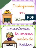Normas-de-clase-1-5.pdf