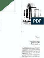 NASSAR, Paulo. 2012.R P - a construçao da responsabilidade historica e o resgate da memoria institucional das organizaçoes