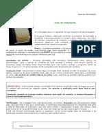 doutrinas-politicas-social-democracia.pdf