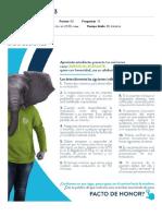 Quiz 1 - Semana 3_ CB_SEGUNDO BLOQUE-ESTADISTICA II-[GRUPO9] Primer Intento.pdf