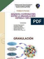 139822586-Granulacion-Humeda-y-Seca.pdf