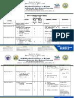 BOWG7-SY-2019-2020.docx