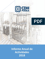Informe2018