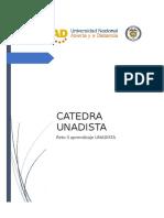 575_CatedraUnadista