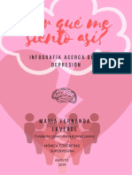 INFOGRAFÍA (1).pdf