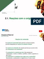 dpa8_apresentacao_m9