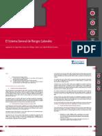CartillaU1S2.pdf