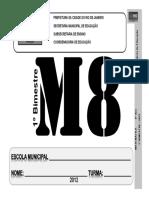 Mat 081201