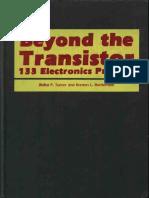 Beyond the Transistor Rufus Turner