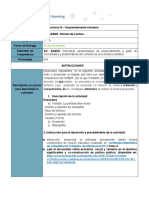 Guía de Evaluacion Informe de Lectura.doc Actividad 6 Ins 3