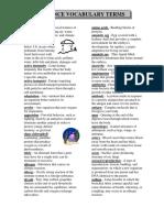 Life_Science - Glossary_2.pdf