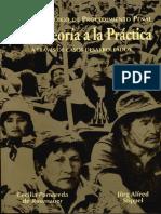 de la teoria a la practica.pdf