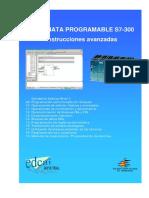 Programación S7-300. Avanzado. Step 7.pdf