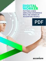 Accenture-Digital-Worker.pdf