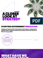 Accenture-Innovation-Strategy.pdf