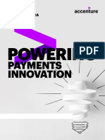 Accenture-Payments.PDF
