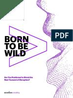Accenture-Disruptability-POV.pdf