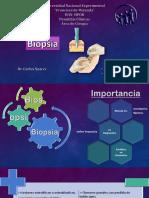 biopsia1