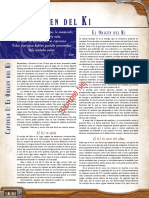 libro de ki anima.pdf