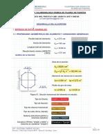 EVALUACIÓN DE LA VULNERABILIDAD SÍSMICA DE PILARES DE PUENTES.pdf