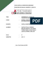 INFORME MODIF. ADHERENCIA S.docx