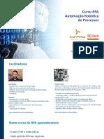 Curso RPA V1.pdf