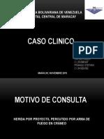 Caso Clinico(Neurocirugia)3