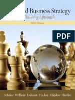 Myron S. Scholes, Mark A. Wolfson, Merle M. Erickson, Michelle L. Hanlon, Edward L. Maydew - Taxes and Business Strategy (2015, Prentice Hall).pdf
