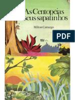 livroascentopiaseseussapatinhos-131012201646-phpapp01