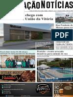 Jornal Estação Notícias - Edição 23