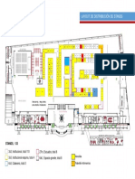 Layout Expoindustrial 2019