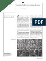SILVICULTURA DEL TECA.PDF