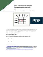 cuadrado_magico_multiplicativo.pdf