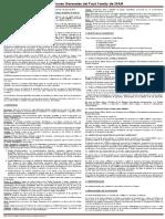 Condiciones_generales_Pack_Family_V1_0118.pdf