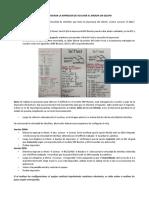 Cómo Configurar Impresión (2)-6