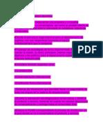 evidencia 5 fluograma de proceso de la cadena logistica