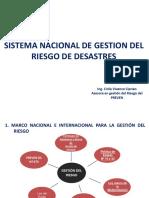PRESENTACION-SINAGERD_0.pdf