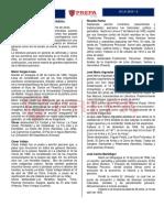 LITERATURA ADICIONAL.docx